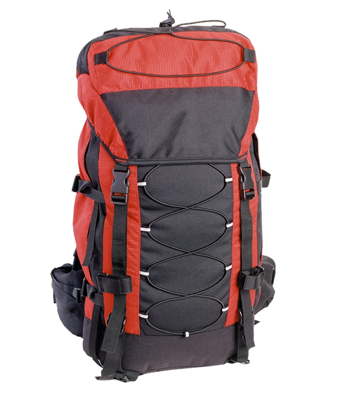 Backpack 700z
