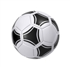 Authentic Soccer Ball