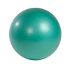 Seafoam Green Ball