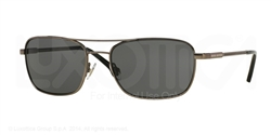 Brooks Brothers 4016 Sunglasses