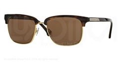 Brooks Brothers 4021 Sunglasses