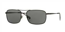 Brooks Brothers 4035S Sunglasses