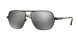 Brooks Brothers 4041S Sunglasses
