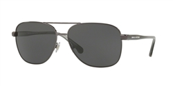Brooks Brothers 4042S Sunglasses