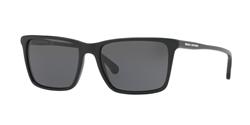 Brooks Brothers 5034S Sunglasses