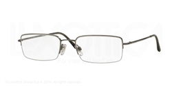 Burberry 1068 Eyeglasses