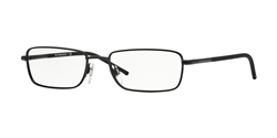 Burberry 1268 Eyeglasses