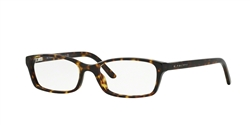 Burberry 2073 Eyeglasses