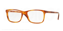 Burberry 2178 Eyeglasses