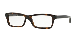Burberry 2187 Eyeglasses