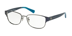 Coach 5079 Eyeglasses