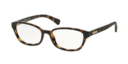 Coach 6067 Eyeglasses