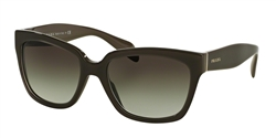 Prada 07PS Sunglasses