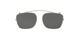 Prada 59TS Sunglasses