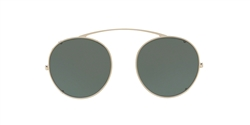 Prada 60TS Sunglasses
