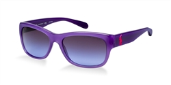 Ralph Lauren 8106 Sunglasses