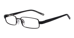 Otis and Piper OP4000 Eyeglasses