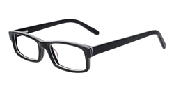 Otis and Piper OP4001 Eyeglasses