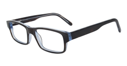 Otis and Piper OP4002 Eyeglasses