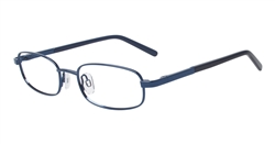Otis and Piper OP4003 Eyeglasses