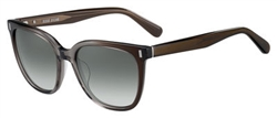Bobbi Brown BBR TheAnnabel Sunglasses