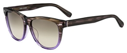 Bobbi Brown BBR TheEmerson Sunglasses