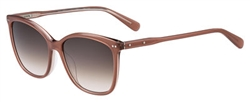 Bobbi Brown BBR TheLara Sunglasses