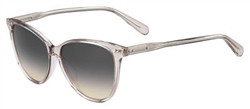 Bobbi Brown BBR ThePatton Sunglasses
