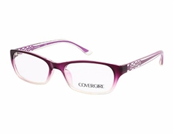 COVER GIRL CG 0510 Eyeglasses