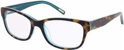 COVER GIRL CG 0516 Eyeglasses