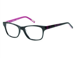 COVER GIRL CG 0520 Eyeglasses