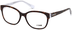 JUST CAVALLI JC 0519 Eyeglasses