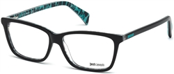 JUST CAVALLI JC 0616 Eyeglasses