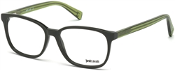 JUST CAVALLI JC 0685 Eyeglasses