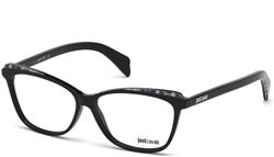 JUST CAVALLI JC 0688 Eyeglasses