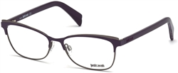 JUST CAVALLI JC 0690 Eyeglasses