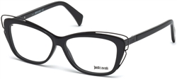JUST CAVALLI JC 0704 Eyeglasses