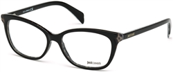 JUST CAVALLI JC 0709 Eyeglasses