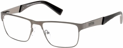 KENNETH COLE REACTION KC 0770 Eyeglasses