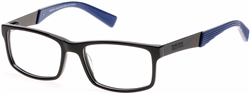 KENNETH COLE REACTION KC 0771 Eyeglasses