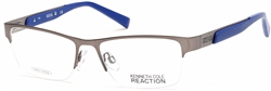 KENNETH COLE REACTION KC 0772 Eyeglasses