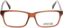 KENNETH COLE REACTION KC 0777 Eyeglasses