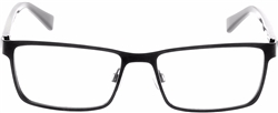 KENNETH COLE REACTION KC 0778 Eyeglasses