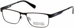 KENNETH COLE REACTION KC 0779 Eyeglasses