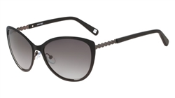 Nine West NW117S Sunglasses
