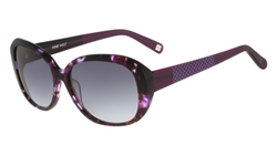 Nine West NW567S Sunglasses