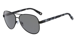 Nine West NW122S Sunglasses