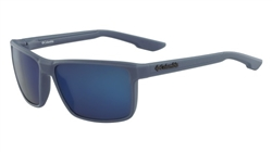 Columbia C505S HAZEN Sunglasses