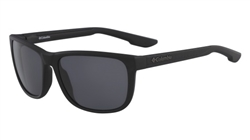Columbia C514S ROCKY RIDGE Sunglasses