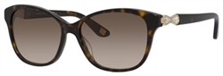 Saks Fifth Avenue SFA 89 Sunglasses
